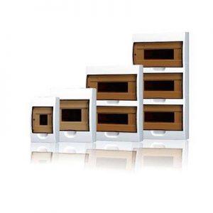 Razvodne kutije